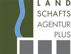 Landschaftsagentur Plus